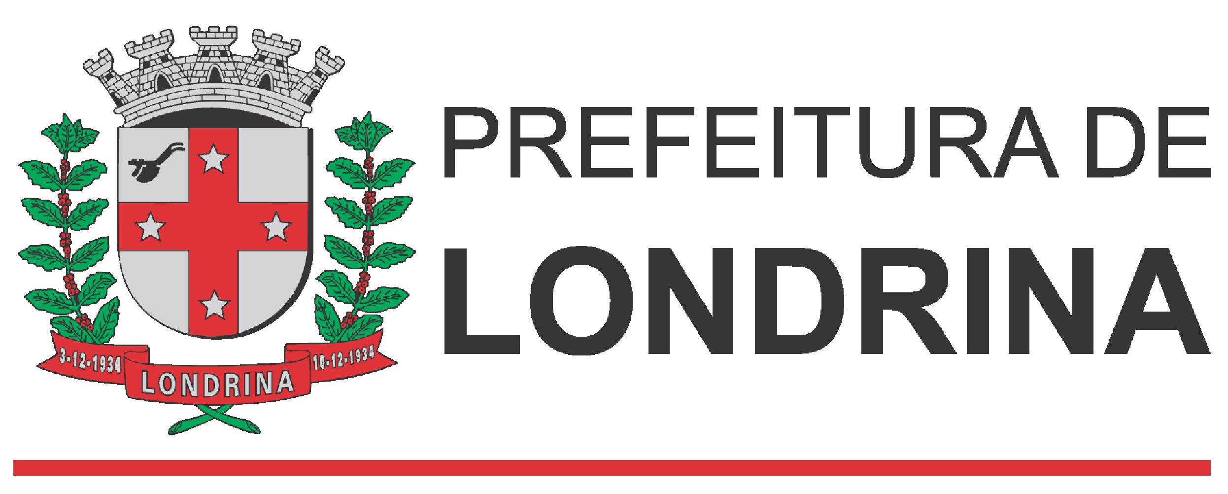 IPTU-LONDRINA