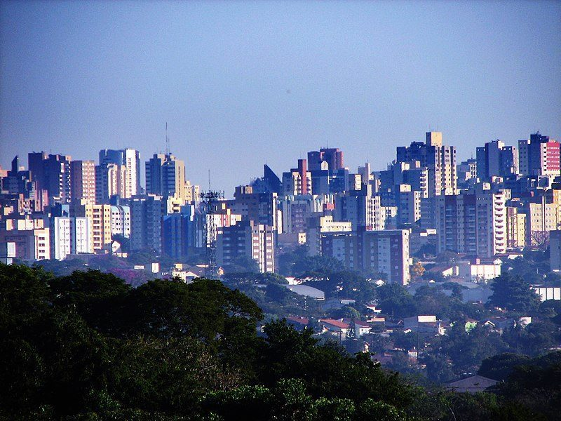 IPTU 2018 Londrina