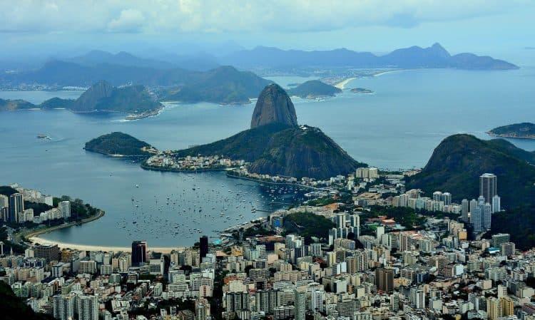 Consulta Valor Venal IPTU Rio de Janeiro