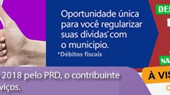 IPTU LAURO DE FREITAS