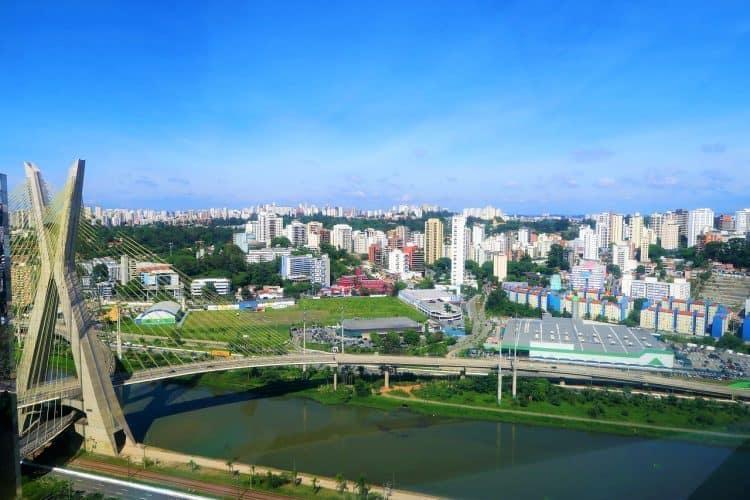 IPTU São Paulo Valor Venal
