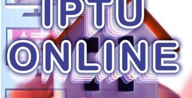 iptu consulta online DESTACADA