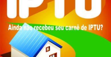 IPTU zero
